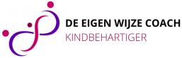 Kindbehartiger Groningen