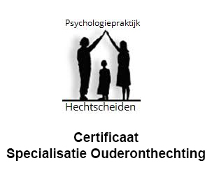 kindbehartiger Groningen ouderonthechting
