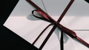 Villa Pinedo brief aan gescheiden ouders Kindbhartiger Groningen De Eigen Wijze Coach