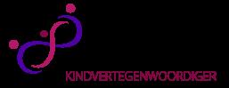 Kindvertegenwoordiger Groningen